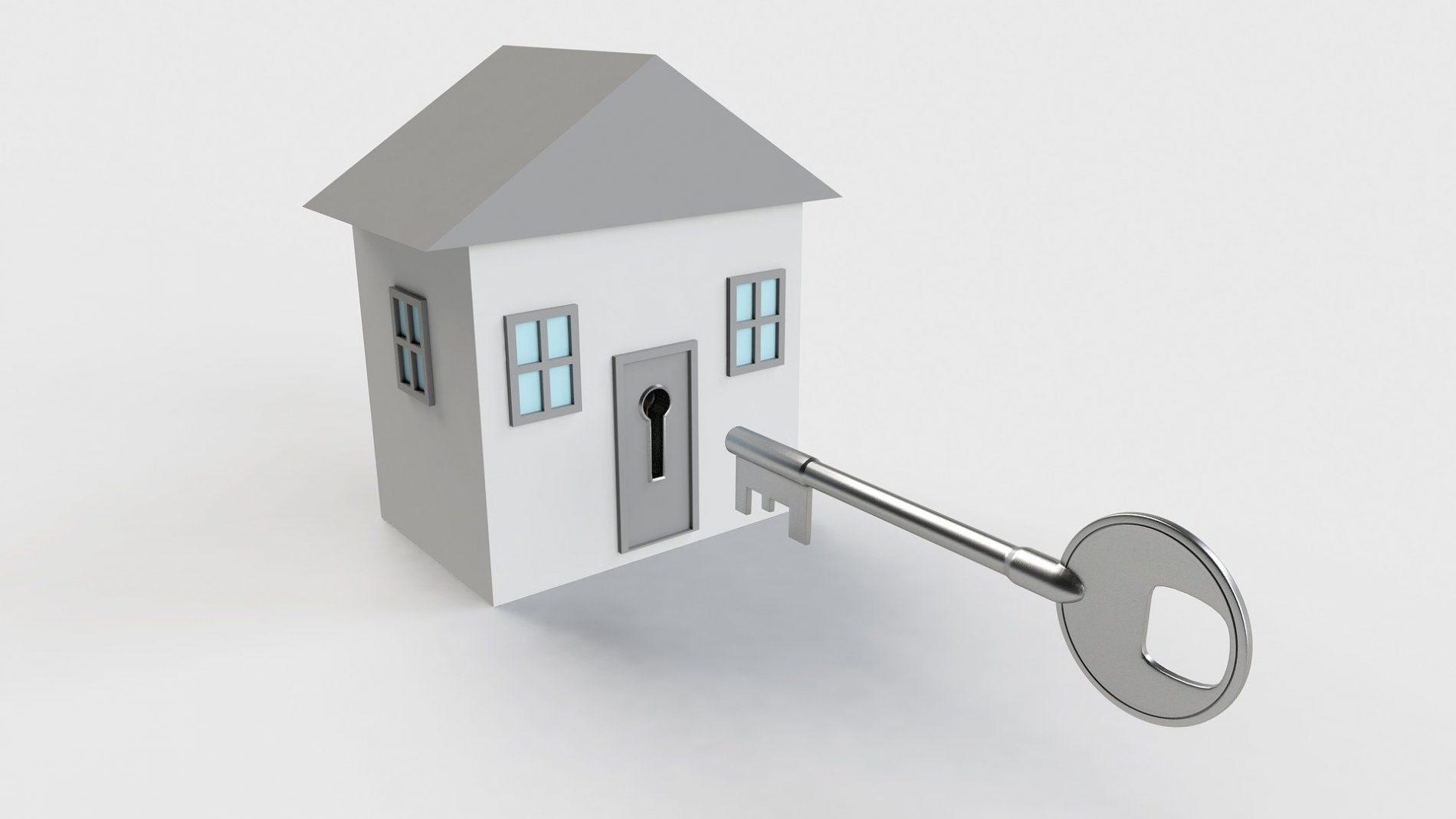 הלוואה למימון הון עצמי לרכישת דירה
