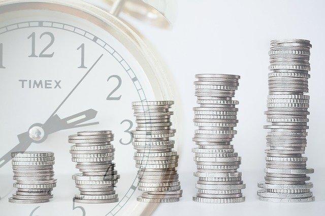 הלוואה חוץ בנקאית לדירה מניפקל